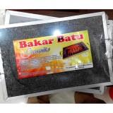Bakar Batu Granito Alat Panggang Granito Super Quality Jawa Barat Diskon