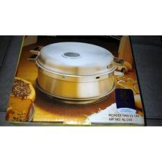 Baking Pan Bima 24Cm