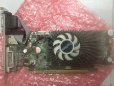bekas PIXELVIEW nVIDIA GeForce 9300 GS