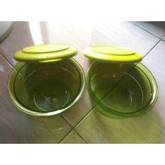BEST PROMO TUPPERWARE ACTIVITY TABLE COLLECTION 450 ML MANGKOK SERBAGUNA .