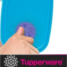 BEST PROMO TUPPERWARE MINI FREEZERMATE TEMPAT MAKANAN DI KULKAS 1 PCS
