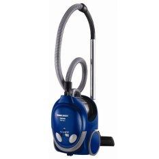 Black & Decker Vacuum Cleaner VM2040-B5 - Abu-abu - Gratis Pengiriman  Surabaya, Mojokerto, Kediri, Madiun, Jogja, Denpasar