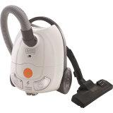 Harga Black Decker Vacuum Cleaner 1200Watt A2B Putih Black Decker Asli
