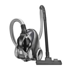 Harga Black Decker Vm1450 Vacuum Cleaner Black And Decker Indonesia