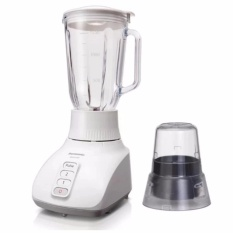 Blender Kaca Panasonic MX-GX2062