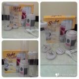 Katalog Blender Shake N Take 2 Cup Gelas Botol Terbaru