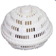 Clean Ballz SupraIDR105000. Rp 109.000