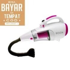 Bolde Vacuum Cleaner Kecil Portable Super Hoover