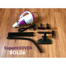 Top 10 Kioz Orenz Bolde Vacuum Cleaner Super Hoover Bolde Original Penyedot Debu Cylone Vacum Cleaner 2 In 1 Pink Online