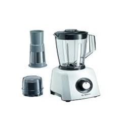 Spesifikasi Bosch Blender Mmb33P5B Migty Mixx Silver Murah Berkualitas