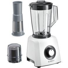 Tips Beli Bosch Blender Mmb33P5B Migty Mixx Free Ongkir Jabodetabek
