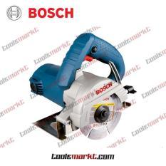 Bosch GDM 121 Pemotong Keramik Listrik Marble Cutter GDM121