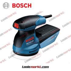 Bosch GEX 125-1 AE Mesin Amplas Orbital Listrik Sander GEX125-1AE