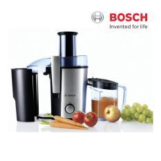 Harga Bosch Juicer Mes3500 Free Ongkir Jabodetabek Bosch Online