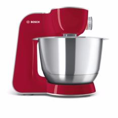 Jual Bosch Kitchen Machine Mum58720 Bosch Online