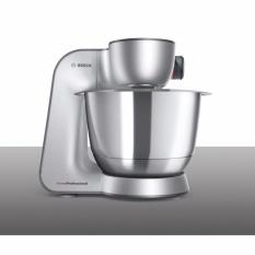 Bosch Kitchen Machine MUM59343