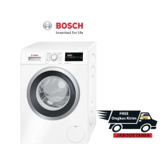 Bosch Washing Machine WAN20060ID