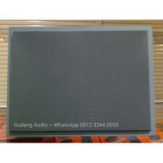 Box Speaker Toa Zs-062 ( Harga Murah ) - Cddcad