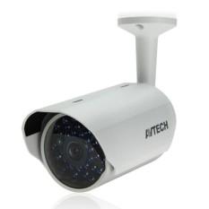 Camera CCTV AVTECH DG2009P HD CCTV Camera (TVI) 1080p