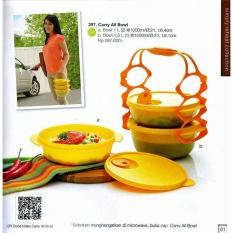 Carry All Bowl Tupperware - 96995C