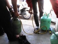 Cek AC Malang Sangat Berpengalaman Di Wilayah Malang Raya
