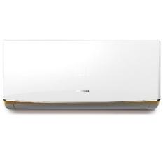 CHANGHONG AC Split Deluxe Smart Wifi Double Gold Fin 1/2 PK - CSC05NVS - Gratis Pengiriman Surabaya, Mojokerto, Jombang, Kediri, Madiun