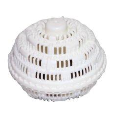 Clean Ballz - Bola Pencuci Baju Pengganti Detergen