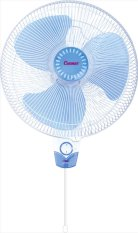 Cosmos Angin Dinding 16 inch / Wall Fan 16 WFO  - Putih