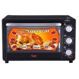 Toko Jual Cosmos Bbq Rotisserie Oven 26 Liter 800 Watt Co9926Rcg