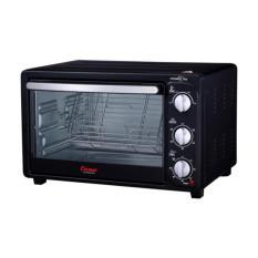 Beli Cosmos Co 9926Crg Oven Listrik 26 Liter Dki Jakarta
