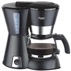 Cosmos Coffee Maker CCM 308 - Mesin Penyeduh Kopi