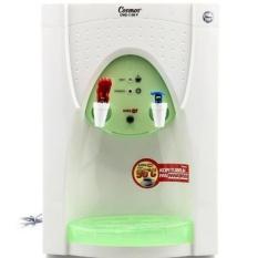 Ongkos Kirim Cosmos Cwd 1150 P Dispenser Hot Extra Hot Fresh Green Di Dki Jakarta