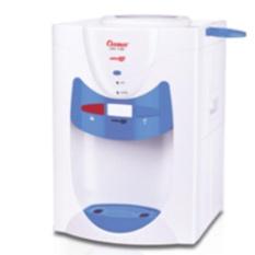 Cosmos Dispenser Meja Extra Hot - CWD1180