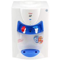 Cosmos Dispenser Meja Panas Dingin - CWD1300