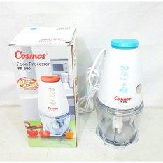 Cosmos food processor blender mini FP300