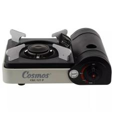 COSMOS Kompor Gas Mini Travel CGC-121P