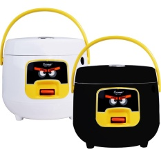 Jual Cosmos Magic Com 8 Liter Harmond Crj6601 Branded
