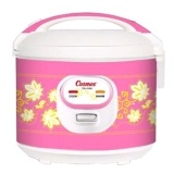 Cosmos Magic Com 1 8 Liter 2In1 Crj3306 Di Indonesia