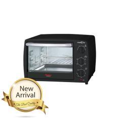 Cosmos Oven Toaster Listrik CO9919R