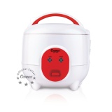 Review Cosmos Rice Cooker 6 Liter Crj 1001Ts Cosmos Di Dki Jakarta