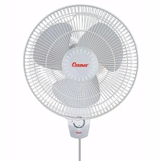 Cosmos Wall Fan 12 CWF Kipas Angin Dinding 12 Inch