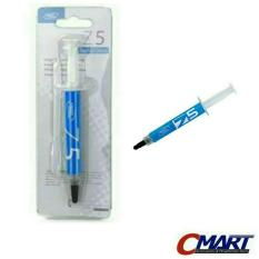 DEEP COOL Z5 Thermal Compound Grease Paste ORIGINAL DEEPCOOL