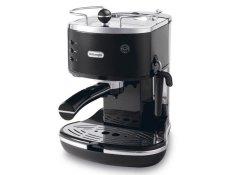 Jual Delonghi Coffe Makers Ecov 310 Bk Hitam Khusus Jabodetabek Branded