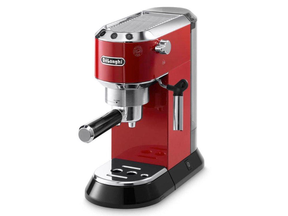 Hario Syphon Coffee Maker Technica Tca 3 Hitam Daftar Harga Worcas Premium 2 240ml Cups R