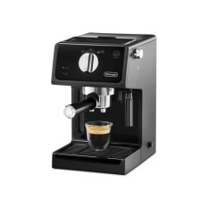 Delonghi ECP 31.21 Mesin Kopi Espresso ECP31.21 Coffee Maker