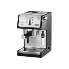 Delonghi Ecp 35.31 Coffee Maker Mesin Kopi Espresso Ecp35.31 - Eca955