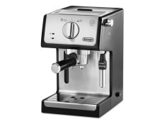 Jual Delonghi Ecp35 31 Coffee Maker Hitam Delonghi