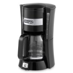Delonghi ICM15210 Drip Coffee Maker Mesin Kopi