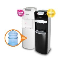 denpoo-ddb-29-dispenser-air-gallon-bawah-non-kompresor-3-kranpanas-dingin-190-watt-khusus-jabodetabek-2450-97557853-6764db0c31b0536189a676c0ab000cc1-catalog_233 Koleksi Harga Dispenser 3 Kran Asatron Terbaik bulan ini