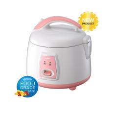 Beli Denpoo Dmj 101G Rice Cooker 1L Online Terpercaya